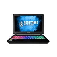 Resistance SRS-G60-17V3 VR Striker V3 17.3in  FH Gaming Notebook