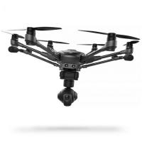 Yuneec Typhoon H Camera Drone Bundle