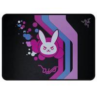 Razer D.VA Goliathus Soft Gaming Mouse Pad - Medium