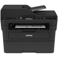 Brother MFC-L2730DW 4in1 Mono Laser Multifunction Printer