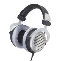 Beyerdynamic DT990 Edition Open Reference Studio Headphones 250 Ohm