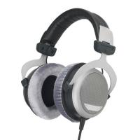 Beyerdynamic DT880 Edition Semi-Open Studio Headphones 250 Ohm