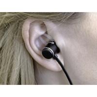 Beyerdynamic Byron BTA Wireless In-Ear Earphones
