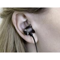 Beyerdynamic Byron BT Wireless In-Ear Earphones