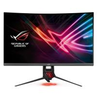 Asus ROG Strix 31.5in 2K-QHD 144Hz Curved Gaming Monitor (XG32VQ)