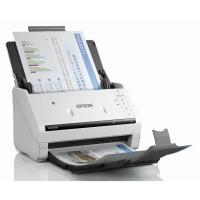 Epson DS570 WorkForce Document Scanner with WIFI