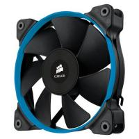 Corsair SP120 PWM Low Noise High Pressure Fan 120mm x 25mm 4 pin Single Pack