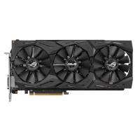 Asus Radeon RX VEGA 56 8GB STRIX OC