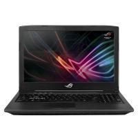 Asus GL503VM-GZ159T ROG Gaming 15.6-INCH FHD 120HZ I7-7700HQ 16GB 1TB-HDD+256G-SSD GTX1060-6GB 802.1