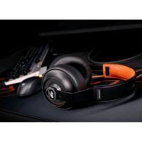 Cougar Phontum Gaming Headset