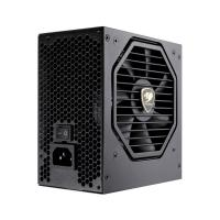 Cougar GXS650 650W 80+ Gold Power Supply