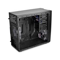 DeepCool Smarter LED Mini Tower Case