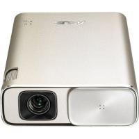 Asus E1Z ZenBeam Go Micro-USB Pico Projector
