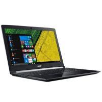 """Acer Aspire A515-51G-72DK i7-7500U/15.6"""" FHD/NVIDIA Geforce MX150-2GB/4GB+8GB Ram/128GB SSD+1TB HDD"""
