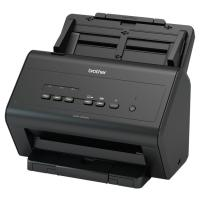 Brother ADS-3000N Advanced Document Scanner High Speed (50pp) network scanner