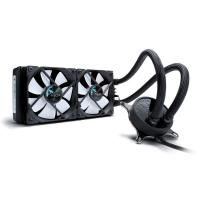 Fractal Design CELSIUS S24 Liquid CPU Cooler