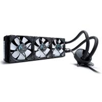 Fractal Design CELSIUS S36 Liquid CPU Cooler