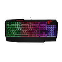 MSI Gaming Vigor GK40 RGB Keyboard
