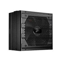 Cooler Master GX550 CM Storm Edition 80+ Bronze