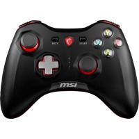 MSI Gaming GC30 Wireless Controller