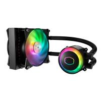 Cooler Master MasterLiquid ML120R Addressable RGB