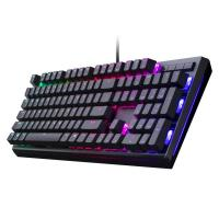 Cooler Master MasterKeys MK750 RGB MX RED