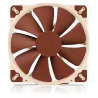 Noctua 200mm NF-A20 PWM fan (800RPM)