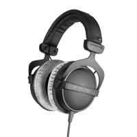 Beyerdynamic DT770 Pro Closed Reference Studio Headphones 250 Ohm