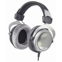 Beyerdynamic DT880 Edition Semi-Open Studio Headphones 32 Ohm