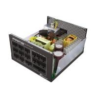 Seasonic Prime 1300W 80+ Platinum Fully Modular Power Supply