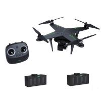 Xiro Xplorer V Drone Twin Battery Bundle