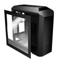 Cooler Master MasterCase 5 Sid Window Kit
