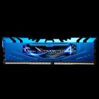 G.Skill 16GB (2x8GB) F4-3000C15D-16GRBB DDR4 3000Mhz Ripjaws 4