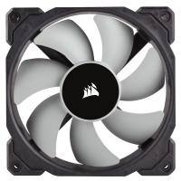 Corsair Hydro Series H150i PRO RGB Liquid CPU Cooler