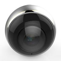 EZVIZ C6P Mini Pano 360 Panoramic IPCamera, Ultra Clear 3MP HD, WirelessCCTV Security Surveillance w