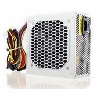 Casecom 550W ATX Power Supply