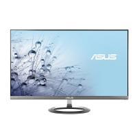 """ASUS MX27AQ 27"""" 2K IPS Eyecare SPK GamePlus DP HDMI Monitor"""