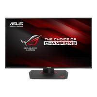 ASUS PG279Q ROG SWIFT  27