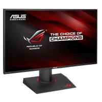 "ASUS PG279Q ROG SWIFT 27"" 2K Gaming IPS 165Hz Eyecare G-Sync Monitor"