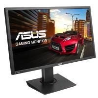 """ASUS MG28UQ 28"""" 4K Gaming 1ms Eyecare Adaptive-Sync Monitor"""