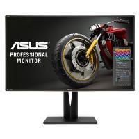 ASUS 32in 4K-UHD Adobe RGB IPS Professional Monitor (PA329Q)