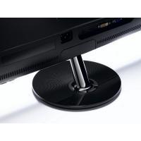 "ASUS VP247H 23.6"" Widescreen LED Backlit LCD"