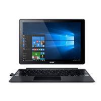 Acer Aspire Switch Alpha 12 SA5-271P-53YE W10Pro i5 6200U 4G 256G SSD Active Pen 12inch QHD IPS MTou