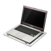 Cooler Master MasterNotePal Laptop Cooler