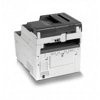 OKI MC563DN Multifunction Colour Laser Printer