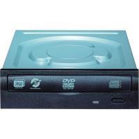 Lite-On IHAS 324 SATA DVDRW Retail