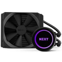 NZXT Kraken X42 Liquid CPU Cooler with AM4 Bracket