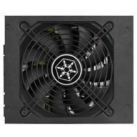 Silverstone ST1500-TI Titanium 1500W 80 Plus Power Supply Modular