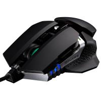 G.Skill RIPJAWS MX780 RGB Laser Mouse