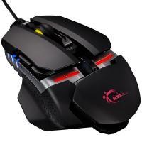 G.Skill RIPJAWS MX780 RGB Laser Mouse